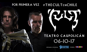 thecult_300x180