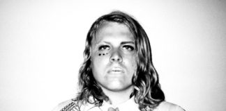Ty segall fanny dog v1 pmv - 2 part 6